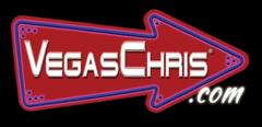 VegasChris