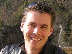 Stephane L.