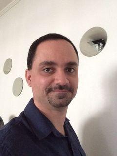 Carlos Eduardo A.