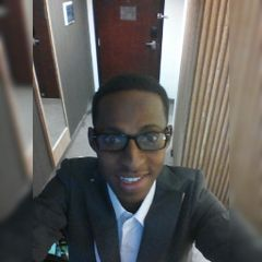 Abdul Rashid T.