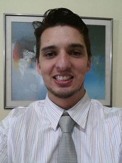 Felipe Albuquerque de A.