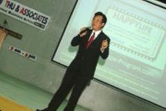 Fred Khoo f.