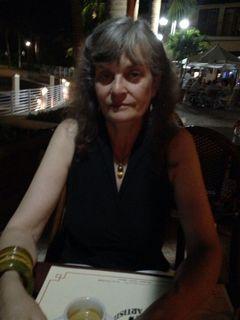 Renée A.