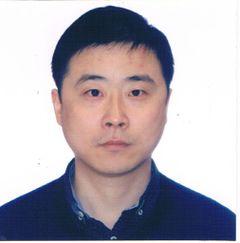 Yiguo S.