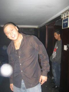 Victor Jose Uy I.