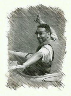 Guy D.