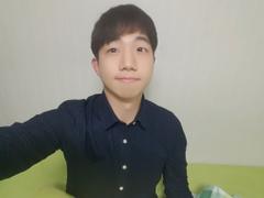 Junghwan L.