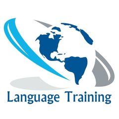 Language T.