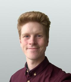 Søren Thirup Godthjælp N.