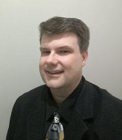 Bryan J S.