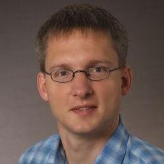 Arvid T.