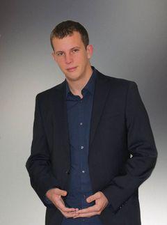 Alexandr  A.