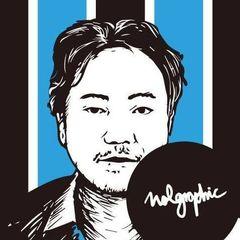 Nobutaka M.