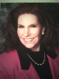 Joyce D. F.