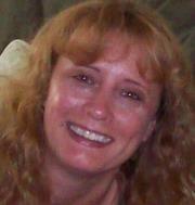 Elaine H.