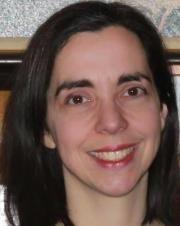 Laura Canada O.