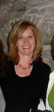 Teresa B