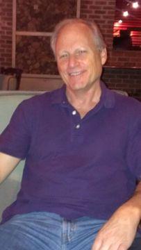 Steve O