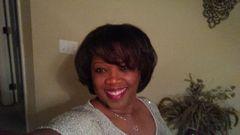 Kimberly R W.