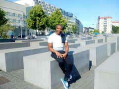 Abdoulaziz S.