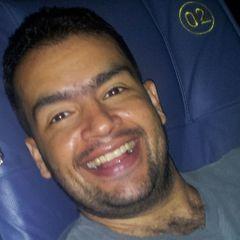 Marcelo P A.