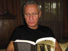 Gianfranco V.