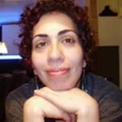 Maya Moore A.