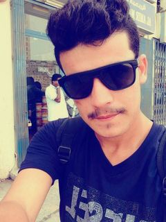 Waheed R.