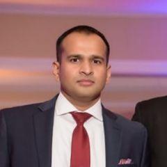 Rizwan M
