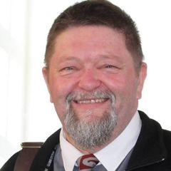 Richard K T.