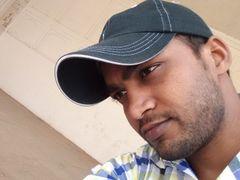 Abdhesh