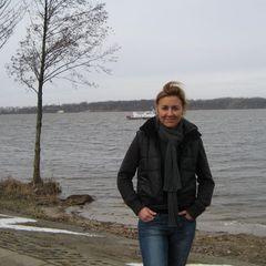 Marzena T.