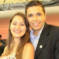 Henrique B.