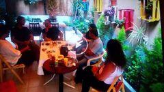 turkish culture groups | Meetup