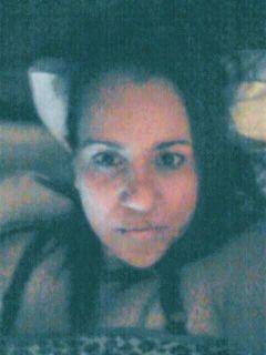 Sonia D.