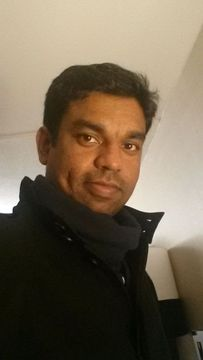 Aditya J.