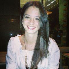 LauraC.