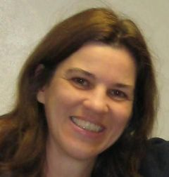 Doreen W.