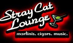 Stray Cat L.