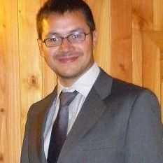 Alvaro H.