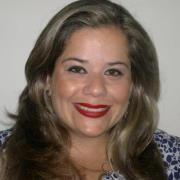 Lucilia Maria A.