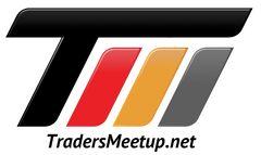 TradersMeetup