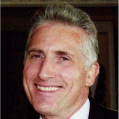 Larry C.