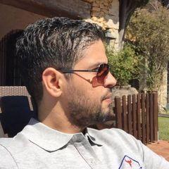 Karim M.