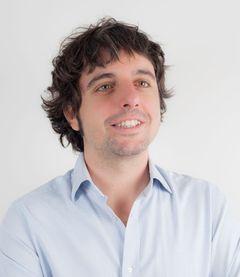 Alvaro C.