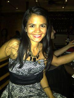 Erika Angarita H.