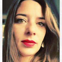 Sofia Duarte G.