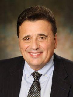 Tony T.