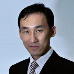 Mark Lim J.