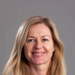 Susan Møller R.